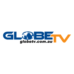 Globe TV discounts