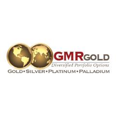 GMR Gold