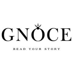 Gnoce Co