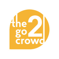 Go 2 Crowd