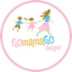 Go Mama Go Designs