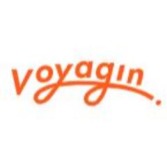 Go Voyagin discounts