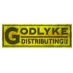 Godlyke Distributing