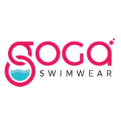 Gogas Resortwear discounts