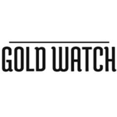 Gold Watch Mine