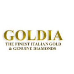 Goldia Gold & Diamond