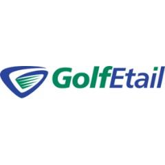 Golf Etail