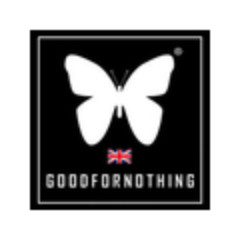 Good For Nothing Clothing discounts