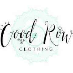 Good Row Clothing