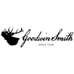 Goodwinsmith.com
