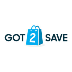 Got 2 Save