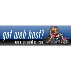 Got Web Host discounts