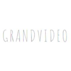 GrandVideo