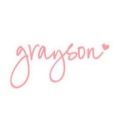 Grayson Shop