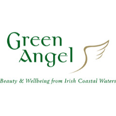 Green Angel Skincare discounts