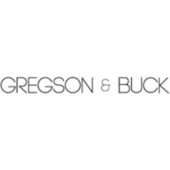 Gregson And Buck discounts