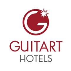 Guitarthotels.com discounts