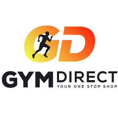 Gym Direct discounts