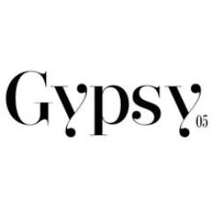 Gypsy 05