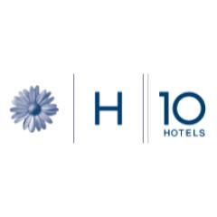 H10 Hotels discounts