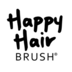 Happy Hair Brush discounts