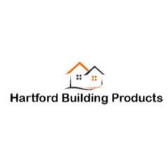 Hartford Building Products