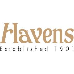 Havens discounts