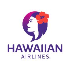 Hawaiian Australia
