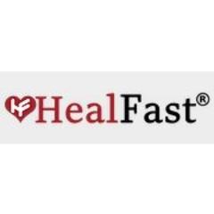 HealFast Products discounts