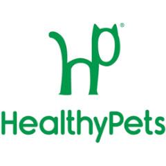 HealthyPets discounts