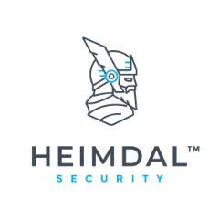 Heimdal discounts