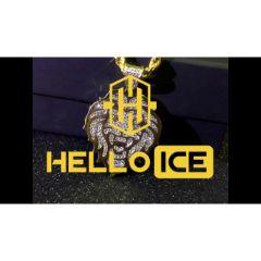 Helloice discounts