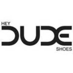 promo code for hey dude shoes