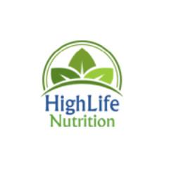 High Life Nutrition