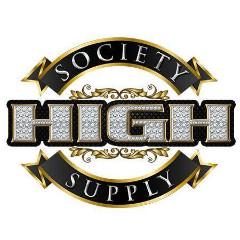 High Society Supply discounts