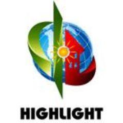HIGHLIGHT USA discounts