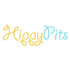 Hippy Pits