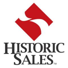 Historic Aviation discounts
