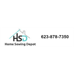 Home Sewing Depot