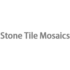 HOME TILE CENTER