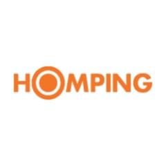 Homping