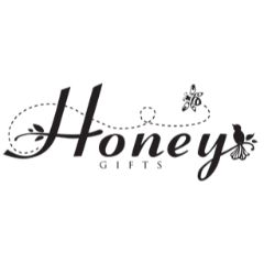Honey Gifts discounts