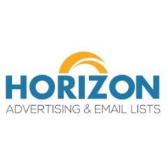 Horizon discounts