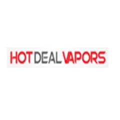 Hot Deal Vapors