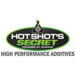 Hot Shots Secret