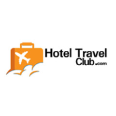 Hote Travel Club