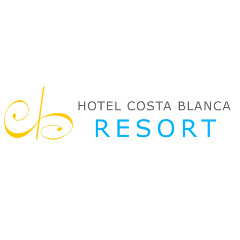 Hoteles-Costablanca discounts