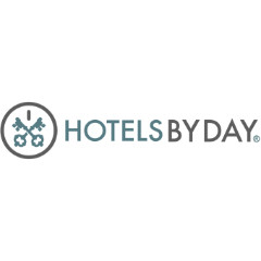 Hotels By Day discounts