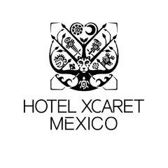 Hotelxcaret.com discounts