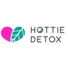 Hottie Detox